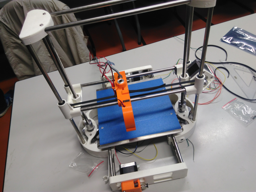 imprimante3d-3