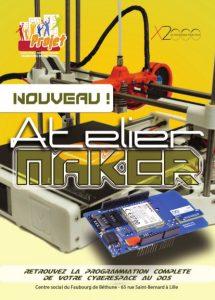 atelier-maker-flyers