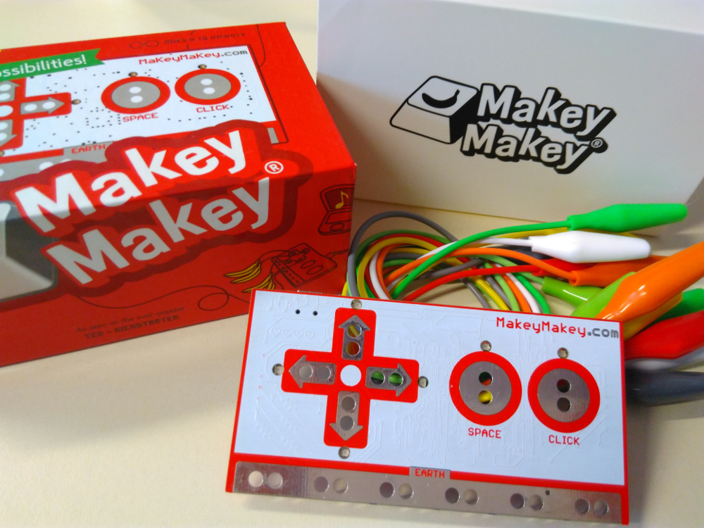 carte-makeymakey