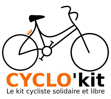 cyclokit