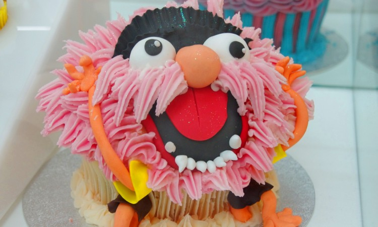 cupcake-geant-couv