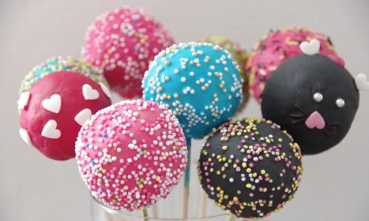 cakepop-couv