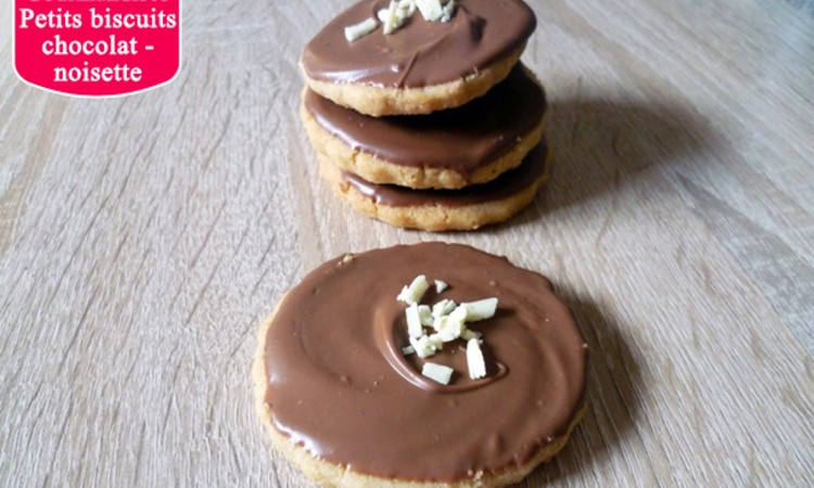 biscuit-noisette-couv
