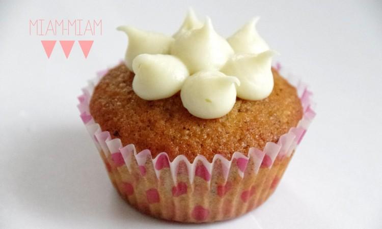 cupcake noisette-couv
