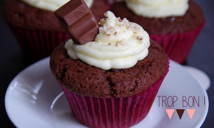 cupcake kinder-couv