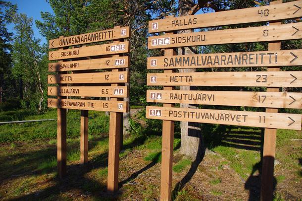 road-trip-finlande3 (1)