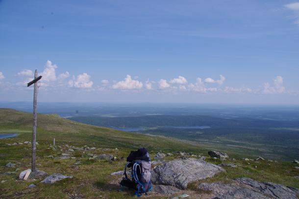 road-trip-finlande3 (13)