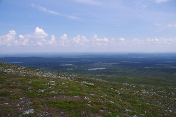 road-trip-finlande3 (17)