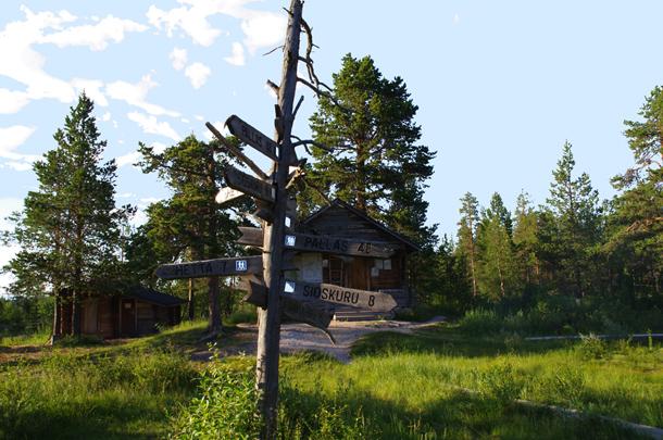 road-trip-finlande3 (2)