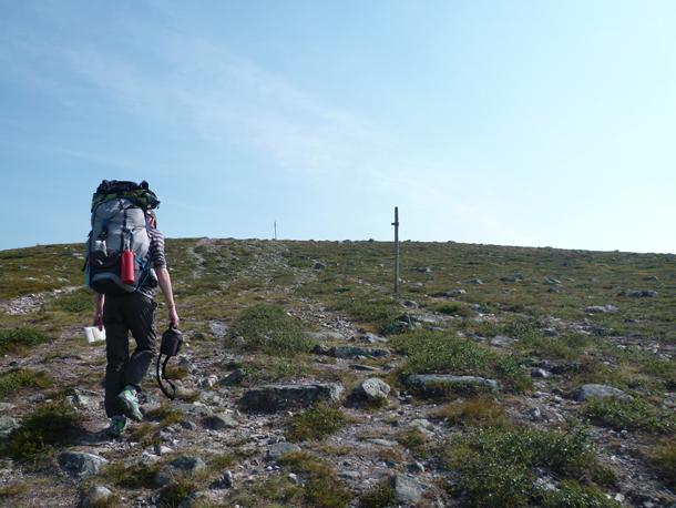 road-trip-finlande3 (28)