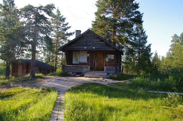 road-trip-finlande3 (3)