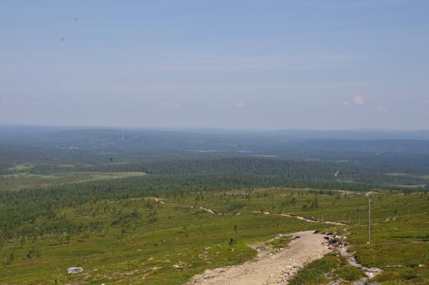 road-trip-finlande3 (5)