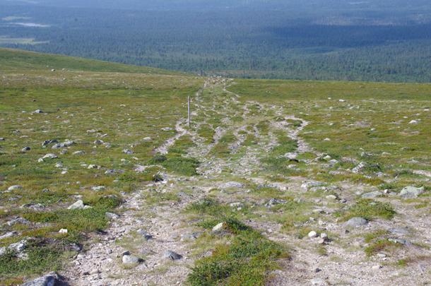 road-trip-finlande3 (9)