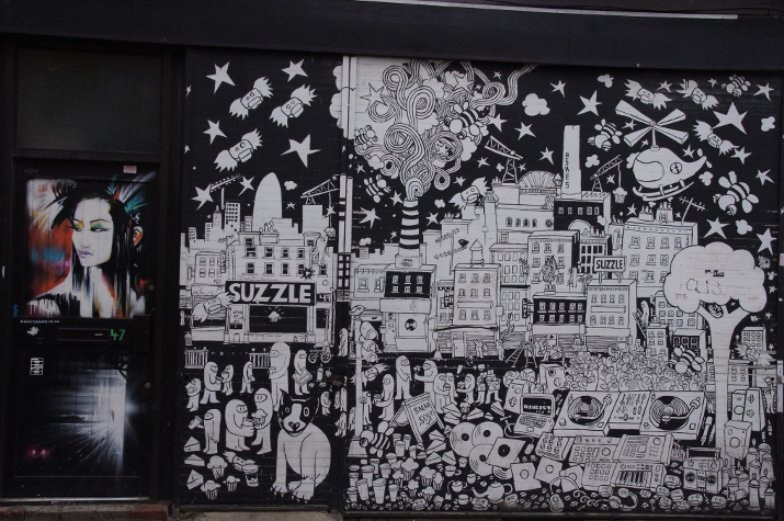 brick-lane-street-art-01