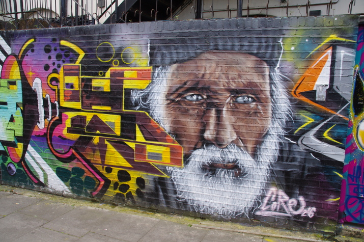 brick-lane-street-art-03