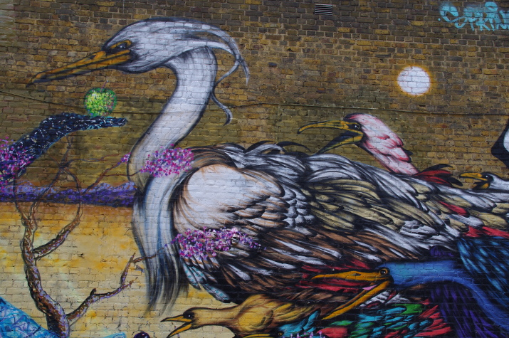 brick-lane-street-art-04