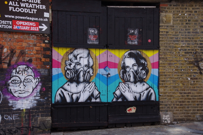 brick-lane-street-art-08