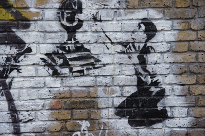 brick-lane-street-art-09