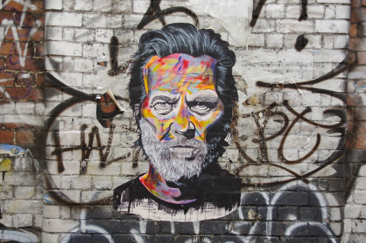 brick-lane-street-art-14