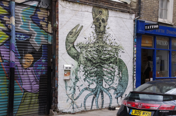 brick-lane-street-art-16