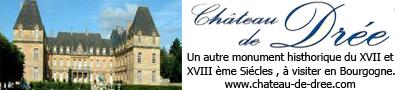 chateau-de-dree