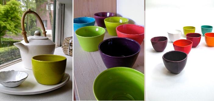 atelier-de-poterie-2
