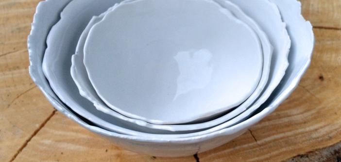 atelier-de-poterie-3