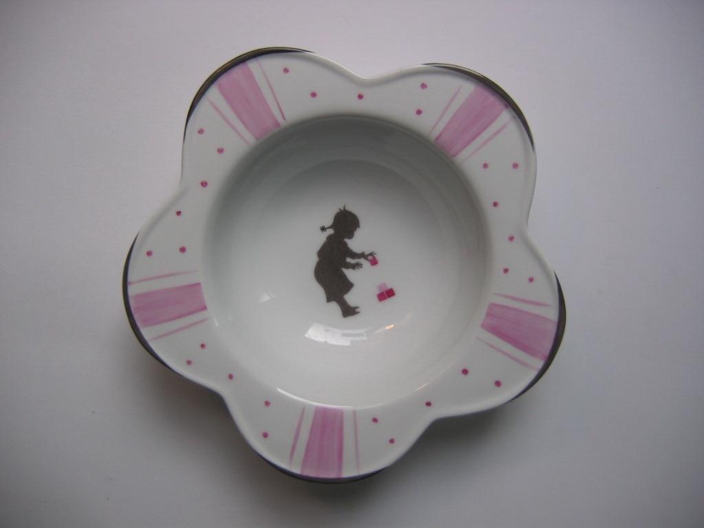 porcelaine2