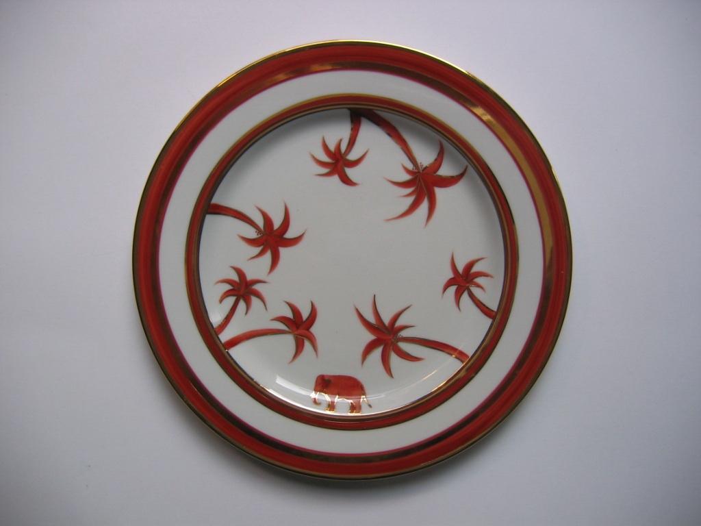 porcelaine3