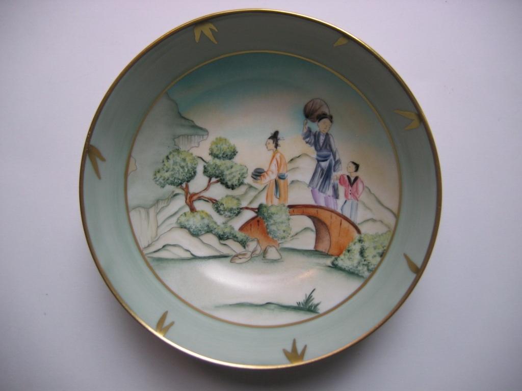 porcelaine4